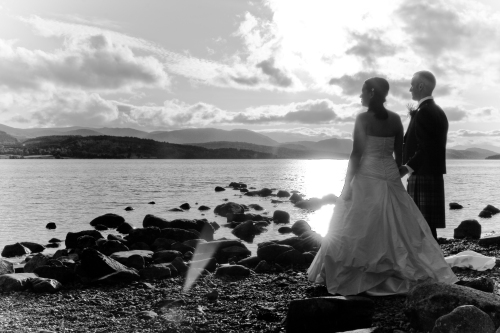 kinloch-rannoch-wedding-1757