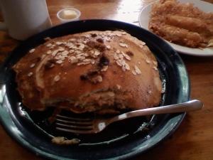 oatmealbrownsugarpancakes
