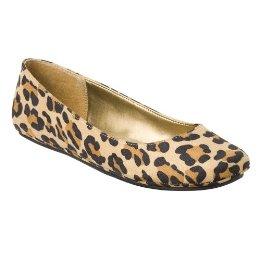 cheetahflat