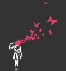 flowersattic