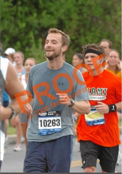 jerhalfmarathon